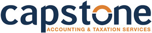 Capstone Accounting & Taxation Services