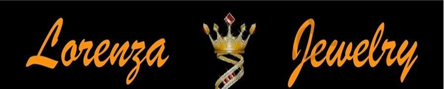 Lorenza Jewelry