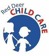 Inclusive Child Care Staff Needed