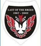 Last Of The Breed Automotive