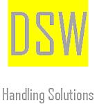 DSW Handling Solutions