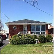 Lease or Rent to Own in Beautiful West Hamilton Mountain
