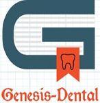 Genesis-Dental