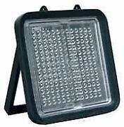 LED Baulampe