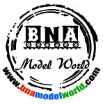 a-modeler