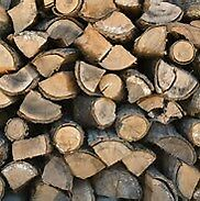 2 loads of wood free for pick-up