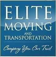 DRIVERS/MOVERS needed for MOVING & DELIVERY company!