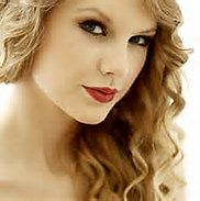TAYLOR SWIFT BEST PLATINUM CENTER RED SEATS 113=EE= LOW PRICE...