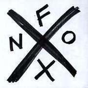 NOFX LP