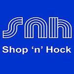 shopnhock