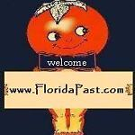 www.floridapast