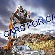 SCRAP CARS AND MOT FAILURES , BEST PRICES PAID