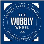 wobbly_wheel_bicycles