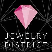 Jewelry District Net