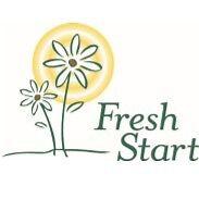 Fresh Start Inc.