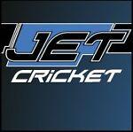 Jet Cricket