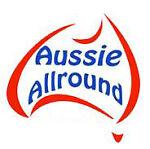 AUSSIE-ALLROUND