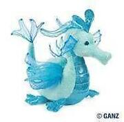 Webkinz Splash Dragon