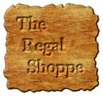 The Regal Shoppe