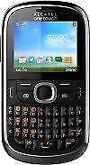 Brand New Unlocked Alcatel One Touch Phone