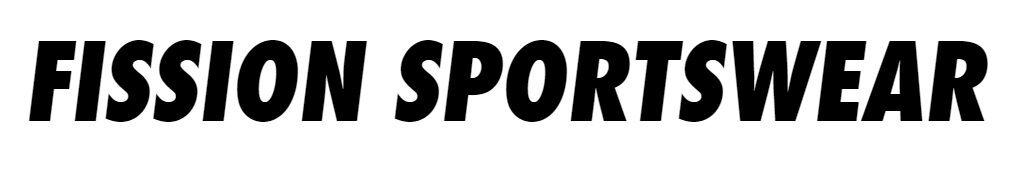 Fission Sportswear