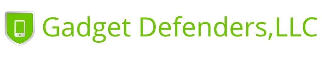 Gadget Defenders