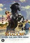 Penny's shadow DVD