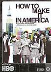How to make it in America - Seizoen 2 op DVD
