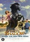 Film Penny's shadow op DVD