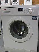Bosch WAE24063 6kg 1200 Spin White A+ Rated Washing Machine 1 YEAR GUARANTEE FREE FITTING
