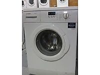 34 Bosch WAE24063 6kg 1200 Spin White A Rated Washing Machine 1 YEAR GUARANTEE FREE DEL N FIT