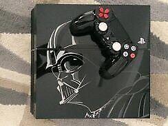 Start wars Playstation 4 1tb no offers
