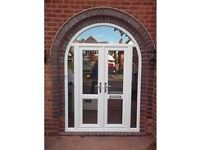 ALL UPVC DOORS GET A FREE QUOTE