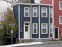 3 Livingstone St. Furnished 4 Bedroom House Located Downtown!