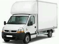 24/7 Man and Van, house,office,moves and rubbish collection and van driver jobs in east London