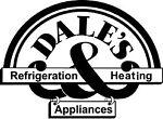 DalesRefrig.Heating&Appliances