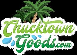 ChuckTownGoods