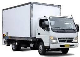 2 Strong Men Removals For $35 Per Half An Hour Hornsby Hornsby Area Preview