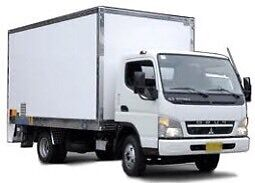 call for removals 35$ half hour Blacktown Blacktown Area Preview