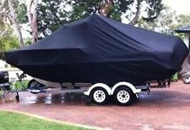 Haines Hunter Boat Cover Carine Stirling Area Preview