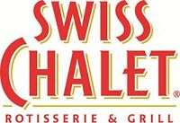 Swiss Chalet is now hiring