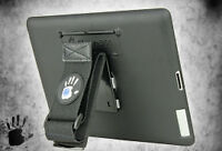 iPad Cover Case - Sleeve360 - 360 Degree Rotating - Never used