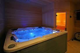 kit de lumiere luminothérapie chromothérapie  pour bain ou spa Saguenay Saguenay-Lac-Saint-Jean image 2
