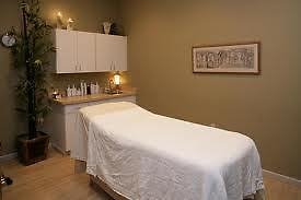 45 min relaxing massage for $40 Kitchener / Waterloo Kitchener Area image 1