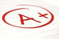 Professional English, Mathematics, General Science Teacher GTA