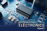 Réparation professionnelle d'appareils électroniques