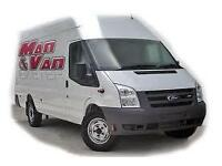 !!CHEAP!! MAN AND VAN DELIVERY SERVICES, RELIABLE, FRENDLY, MANCHESTER, AND CHESHIRE, 07507214119