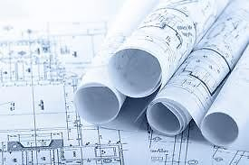 structural engineering, design and drafting