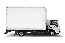 Jeet cheap mover Craigieburn Hume Area Preview