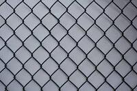 Chain Link Fence and Accessories